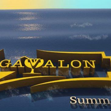 Gávalon Summer 2020